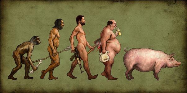 fat fatter fattest fatty fat fat tubby wubby